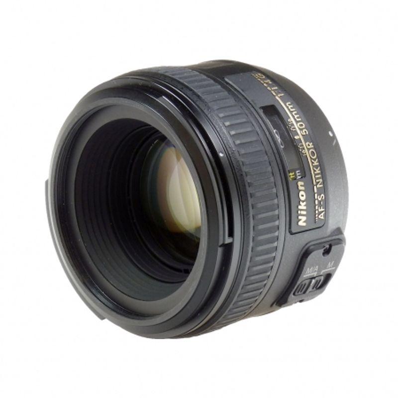 nikon-af-s-50mm-f-1-4-g-sh5106-35825-1