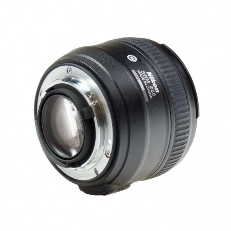 nikon-af-s-50mm-f-1-4-g-sh5106-35825-2