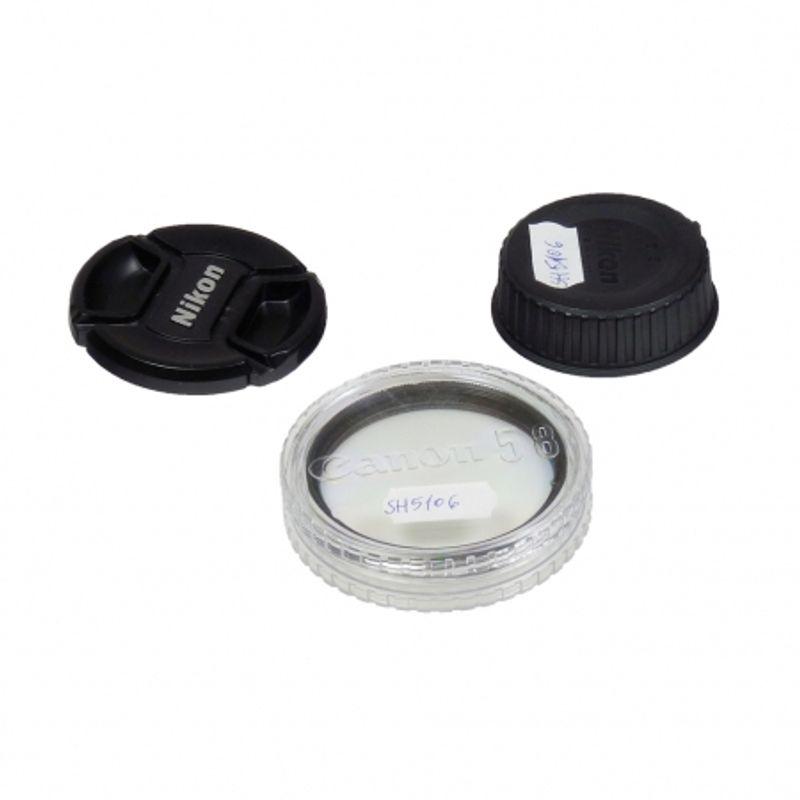 nikon-af-s-50mm-f-1-4-g-sh5106-35825-3