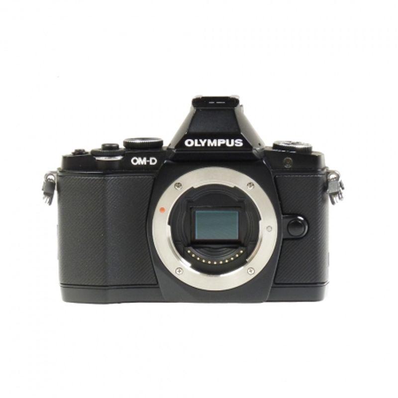 olympus-om-d-e-m5-negru-body-sh5108-1-35830-2
