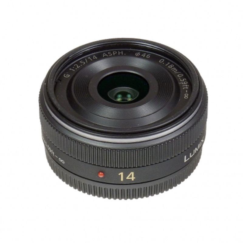 panasonic-lumix-g-14mm-f-2-5-pt-micro-4-3-sh5108-2-35831