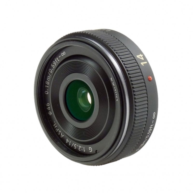 panasonic-lumix-g-14mm-f-2-5-pt-micro-4-3-sh5108-2-35831-1