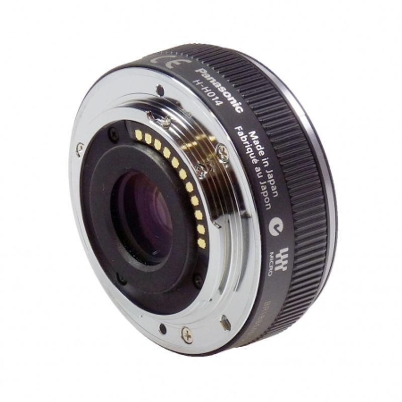 panasonic-lumix-g-14mm-f-2-5-pt-micro-4-3-sh5108-2-35831-2