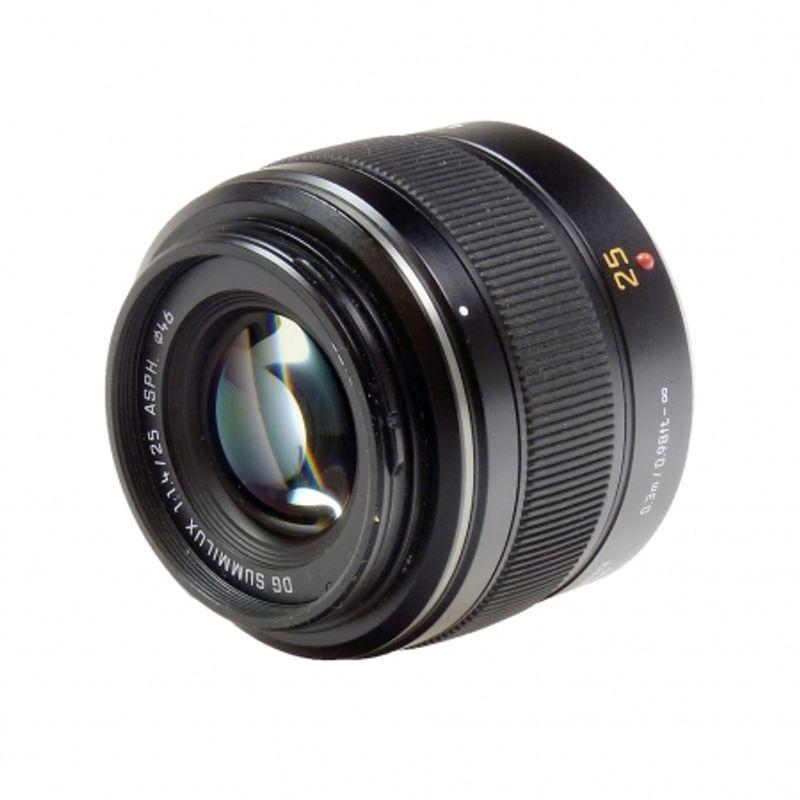 panasonic-leica-dg-summilux-25mm-f-1-4-pt-micro-4-3-sh5108-3-35832-1