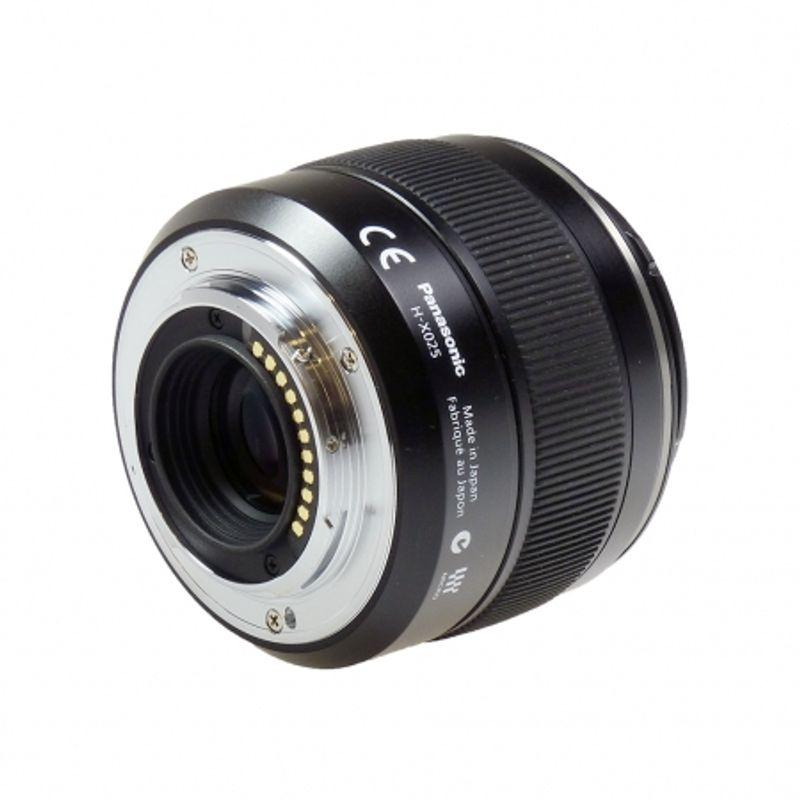 panasonic-leica-dg-summilux-25mm-f-1-4-pt-micro-4-3-sh5108-3-35832-2