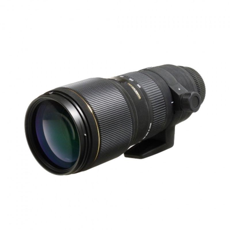 sigma-100-300mm-f-4-ex-dg-if-hsm-pt-nikon-sh5109-1-35845-1