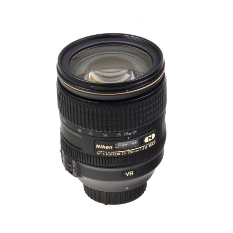 nikon-af-s-24-120mm-f-4g-ed-vr-sh5109-2-35846