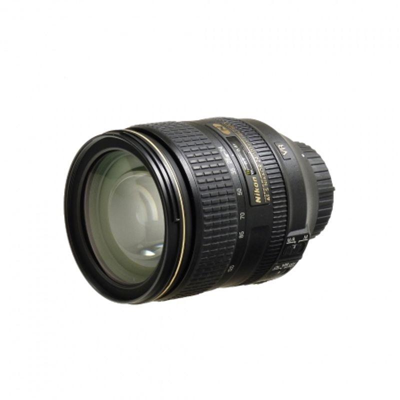 nikon-af-s-24-120mm-f-4g-ed-vr-sh5109-2-35846-1