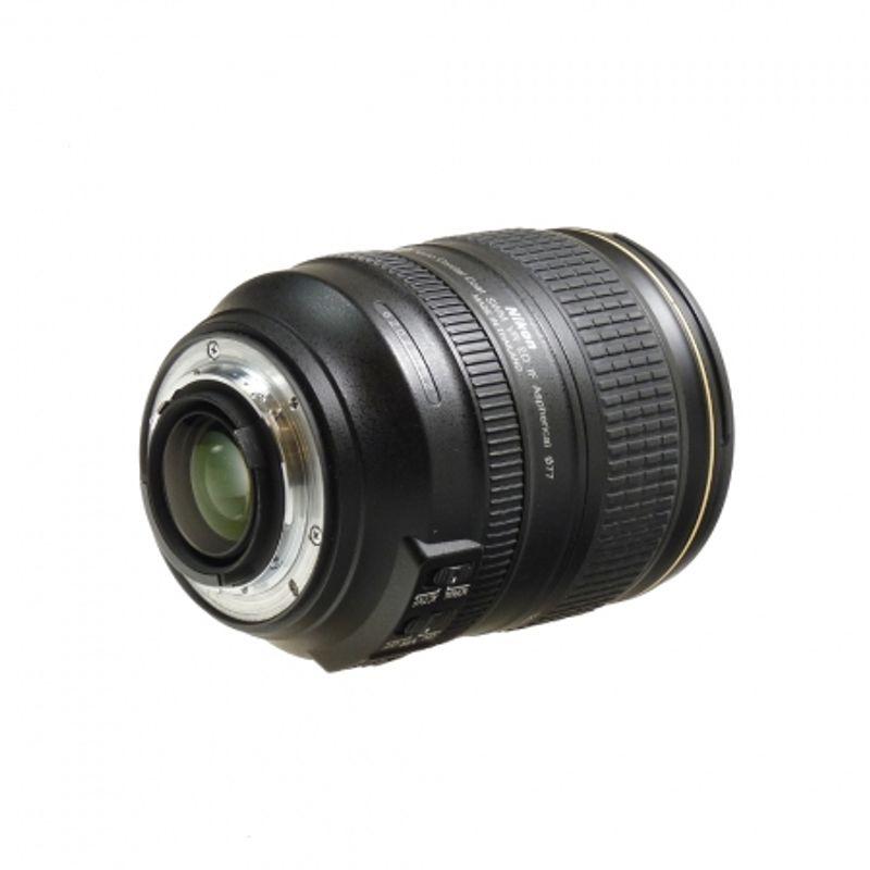 nikon-af-s-24-120mm-f-4g-ed-vr-sh5109-2-35846-2