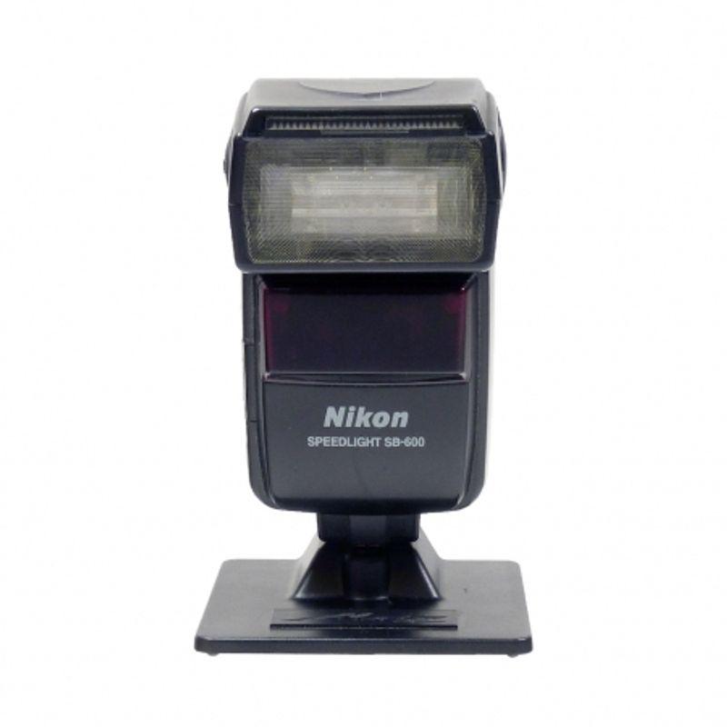 blit-nikon-speedlight-sb600-sh5111-35879