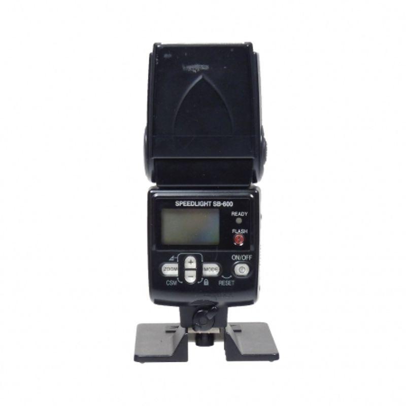 blit-nikon-speedlight-sb600-sh5111-35879-1