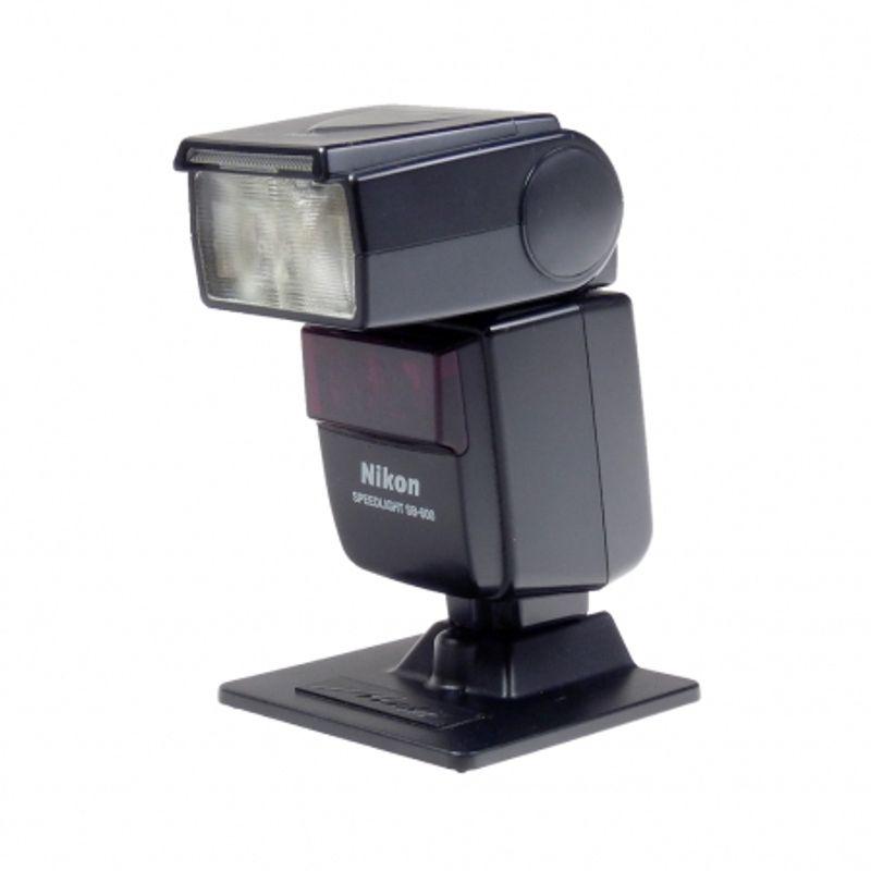 blit-nikon-speedlight-sb600-sh5111-35879-2