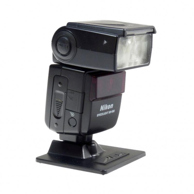 blit-nikon-speedlight-sb600-sh5111-35879-3