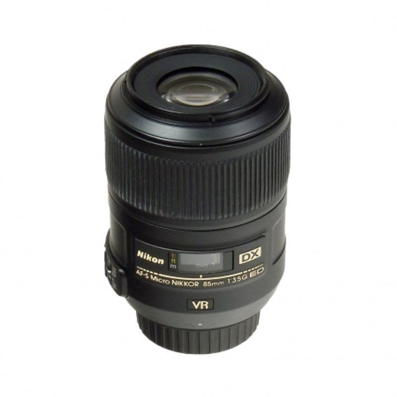 nikon-85-f3-5-micro-vr-sh5113-35888