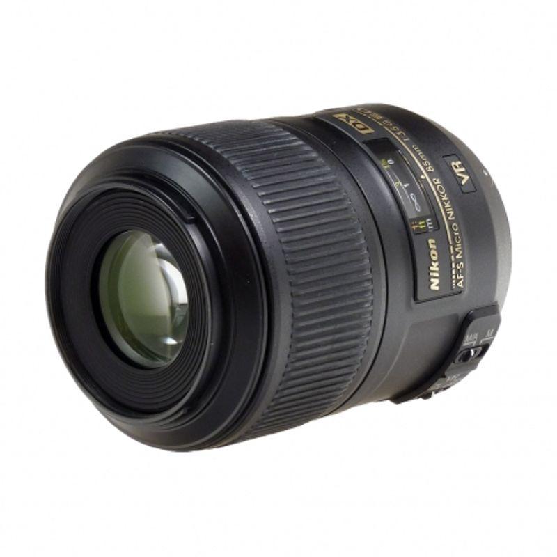 nikon-85-f3-5-micro-vr-sh5113-35888-1