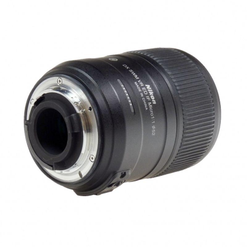 nikon-85-f3-5-micro-vr-sh5113-35888-2