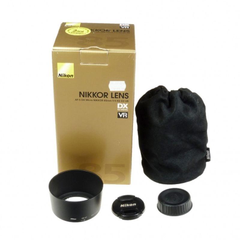 nikon-85-f3-5-micro-vr-sh5113-35888-3