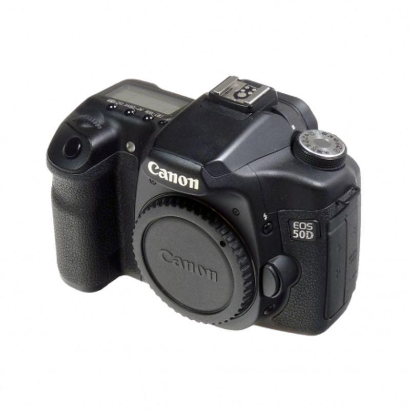 canon-eos-50d-body-sh5114-35895