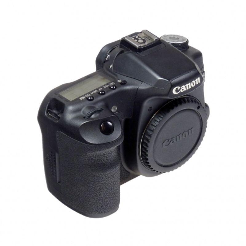 canon-eos-50d-body-sh5114-35895-1
