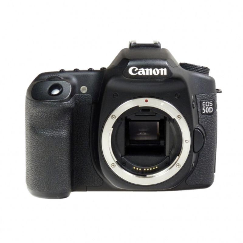 canon-eos-50d-body-sh5114-35895-2