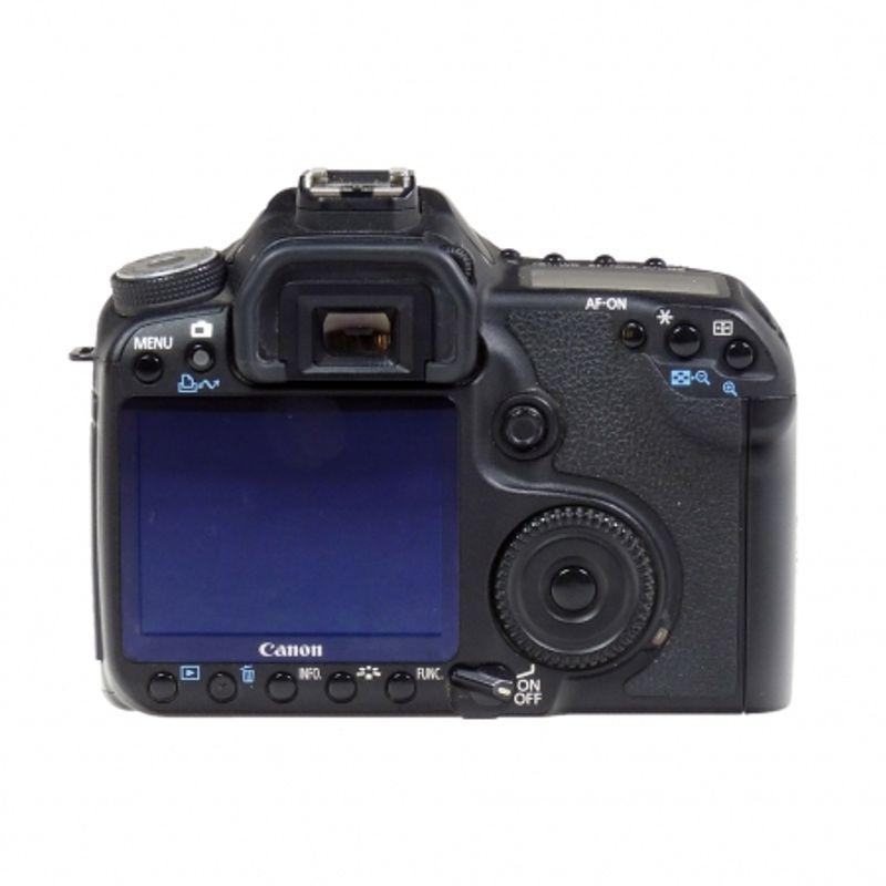 canon-eos-50d-body-sh5114-35895-3