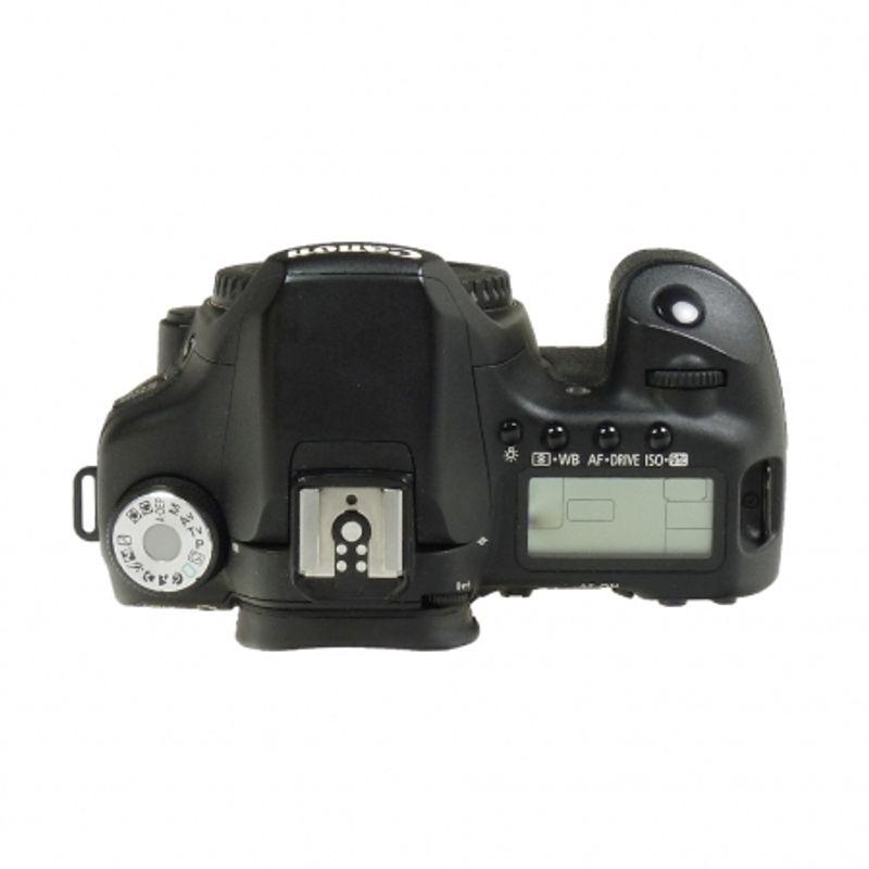 canon-eos-50d-body-sh5114-35895-4