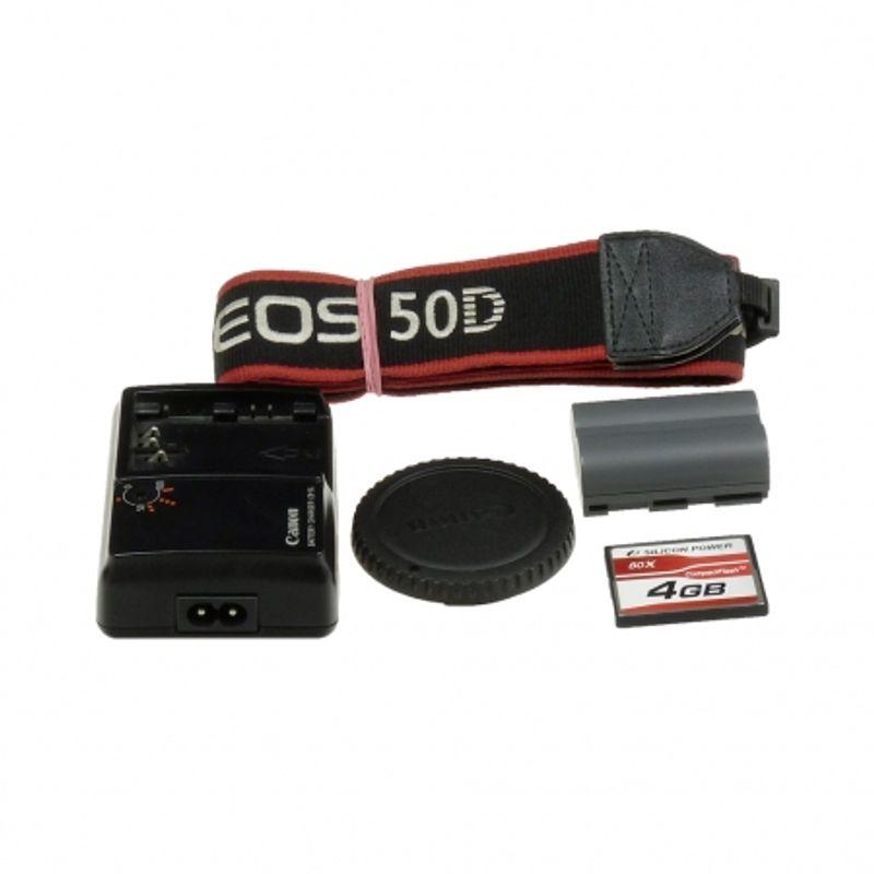 canon-eos-50d-body-sh5114-35895-5