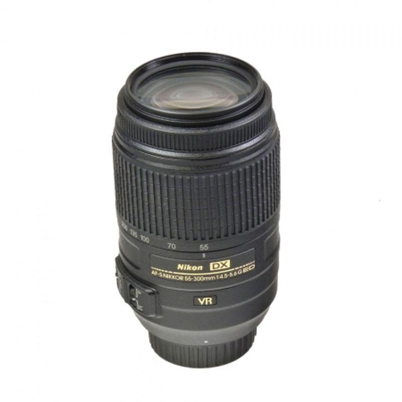 nikon-af-s-55-300mm-f-4-5-5-6-g-ed-vr-sh5115-35896