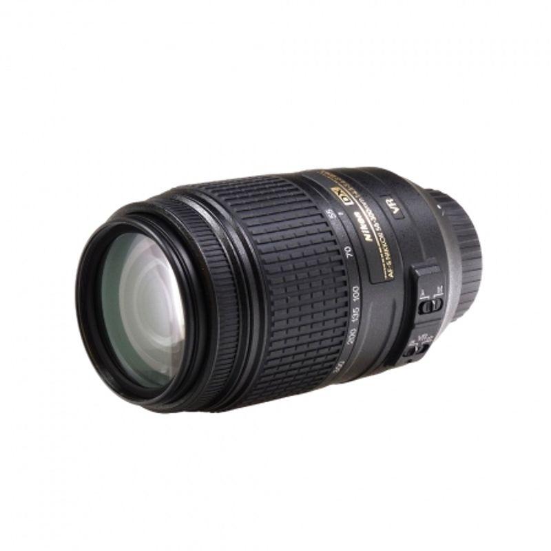 nikon-af-s-55-300mm-f-4-5-5-6-g-ed-vr-sh5115-35896-1