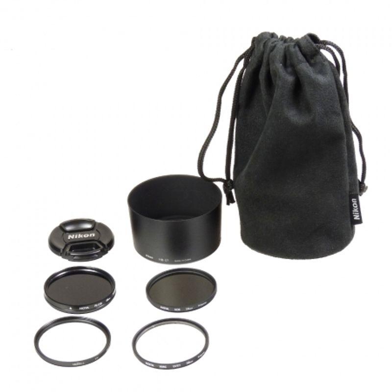 nikon-af-s-55-300mm-f-4-5-5-6-g-ed-vr-sh5115-35896-3