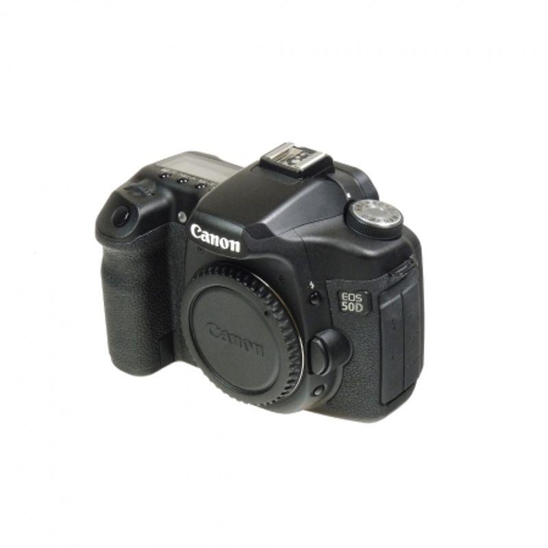 canon-eos-50d-body-sh5117-35898