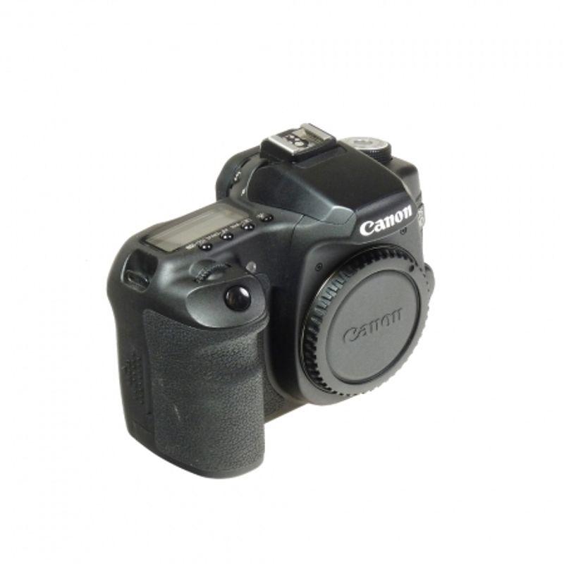 canon-eos-50d-body-sh5117-35898-1