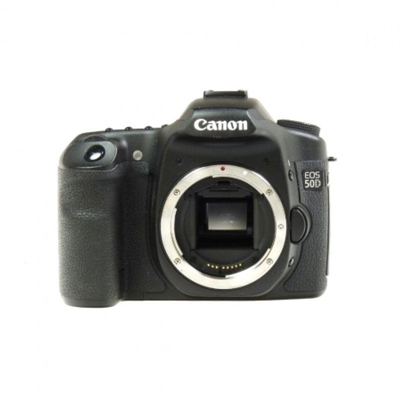 canon-eos-50d-body-sh5117-35898-2