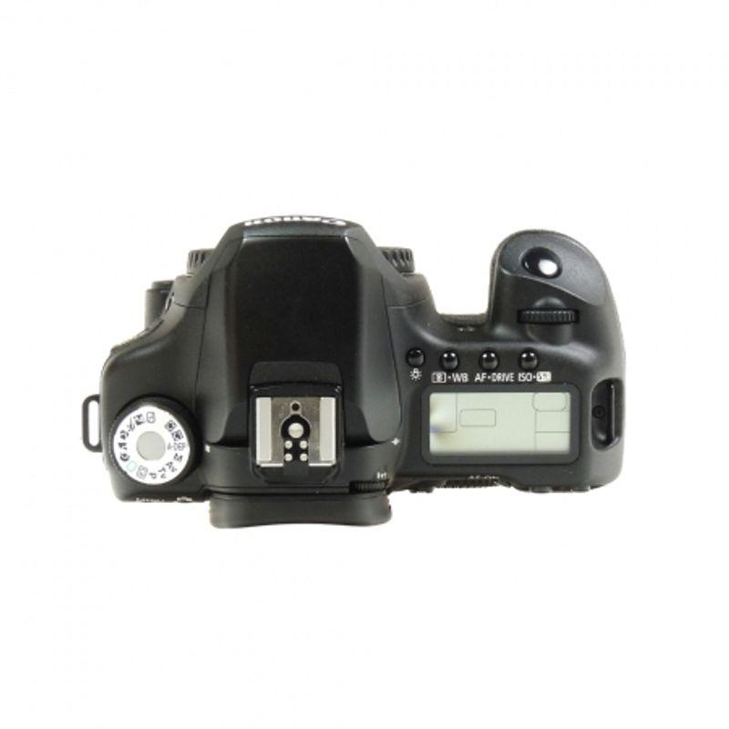 canon-eos-50d-body-sh5117-35898-3