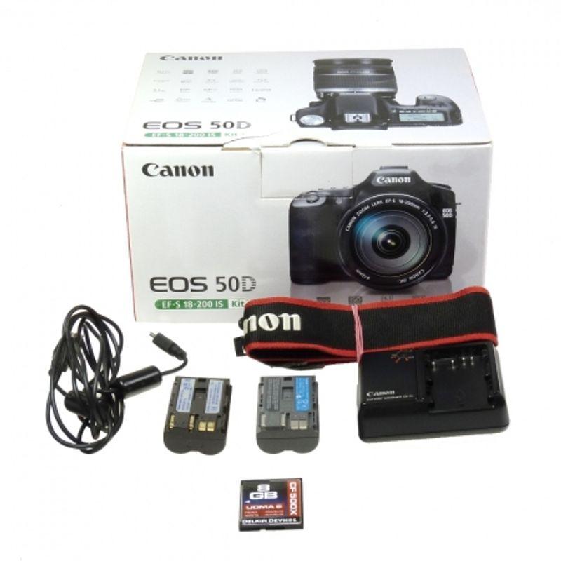 canon-eos-50d-body-sh5117-35898-5