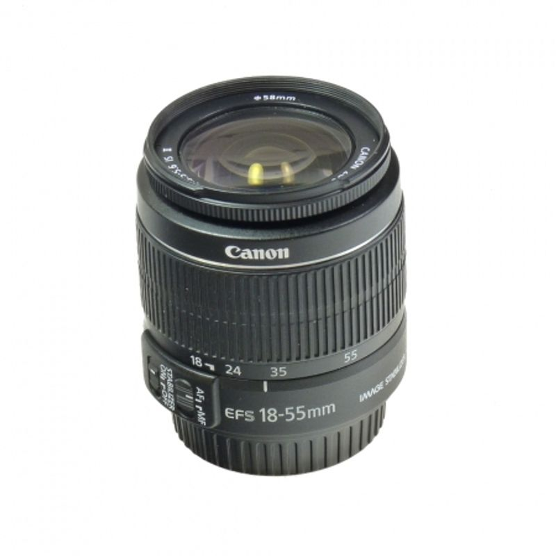 canon-ef-s-18-55mm-f-3-5-5-6-is-ii-sh5118-35899