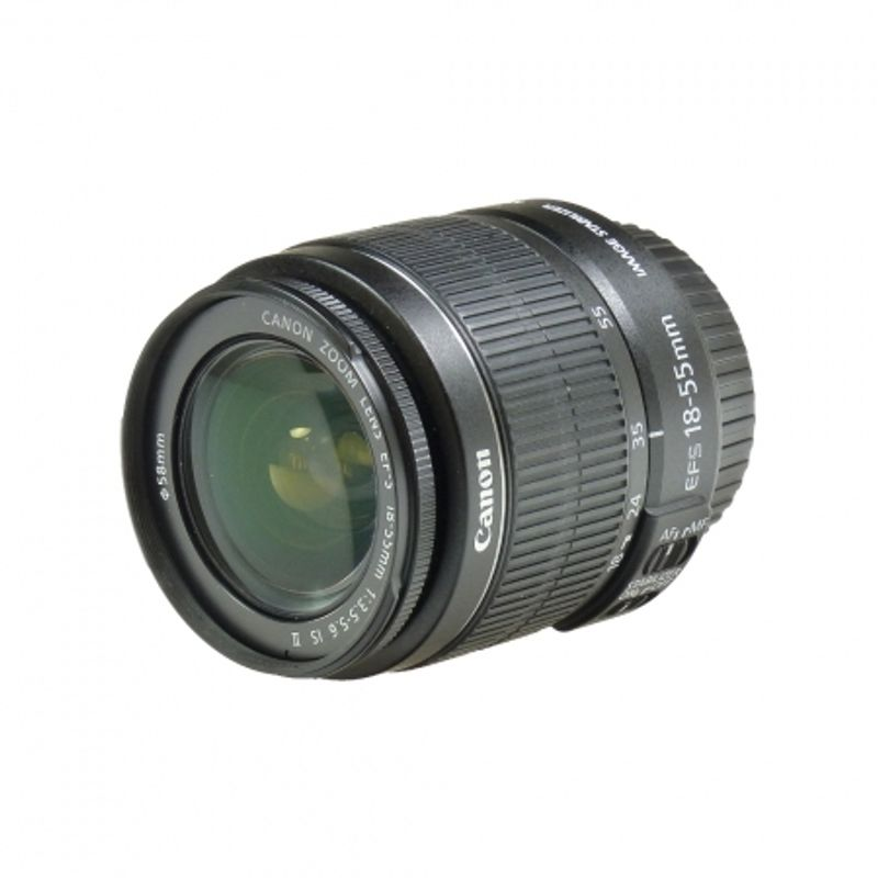 canon-ef-s-18-55mm-f-3-5-5-6-is-ii-sh5118-35899-1