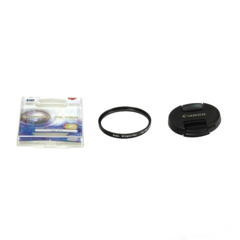 canon-ef-s-18-55mm-f-3-5-5-6-is-ii-sh5118-35899-3