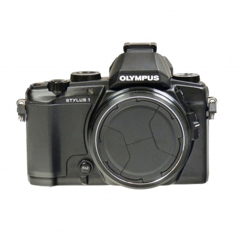 olympus-stylus-1-sh5119-35900-2
