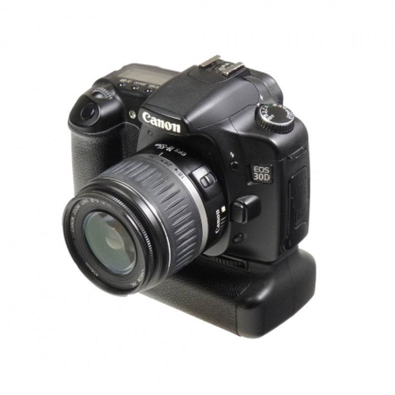 canon-eos-30d-18-55mm-ii-grip-canon-sh5120-1-35907