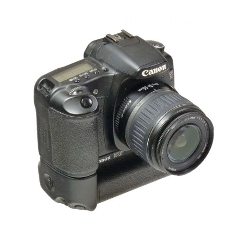 canon-eos-30d-18-55mm-ii-grip-canon-sh5120-1-35907-1