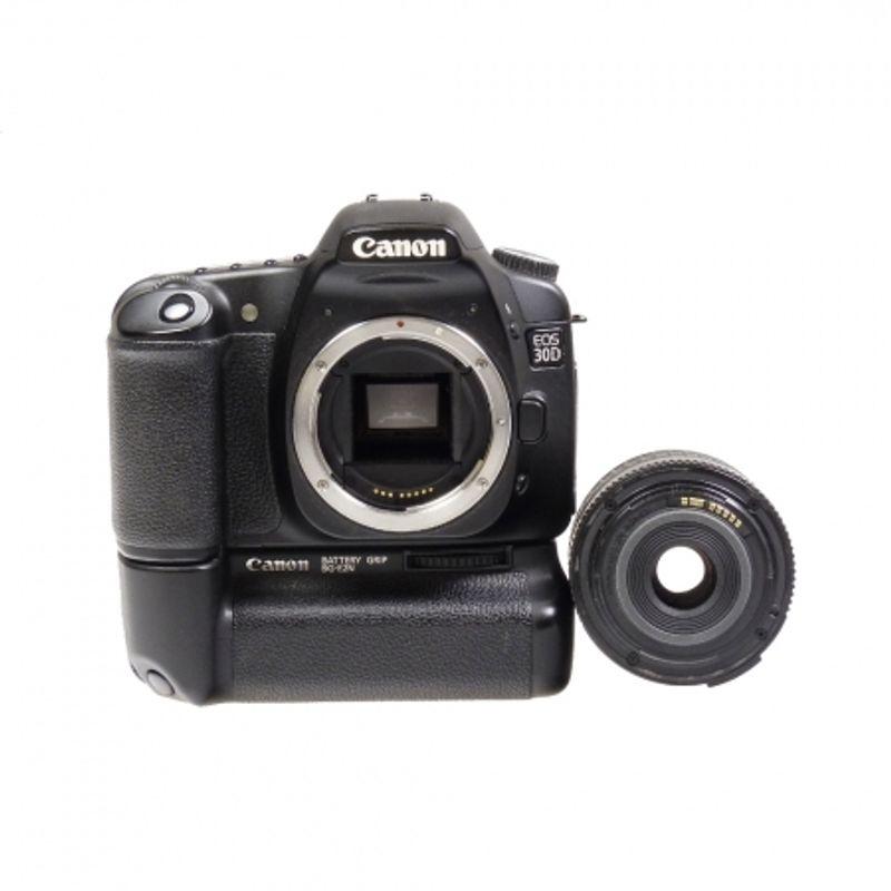 canon-eos-30d-18-55mm-ii-grip-canon-sh5120-1-35907-2