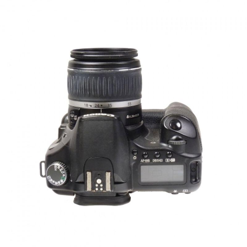canon-eos-30d-18-55mm-ii-grip-canon-sh5120-1-35907-4