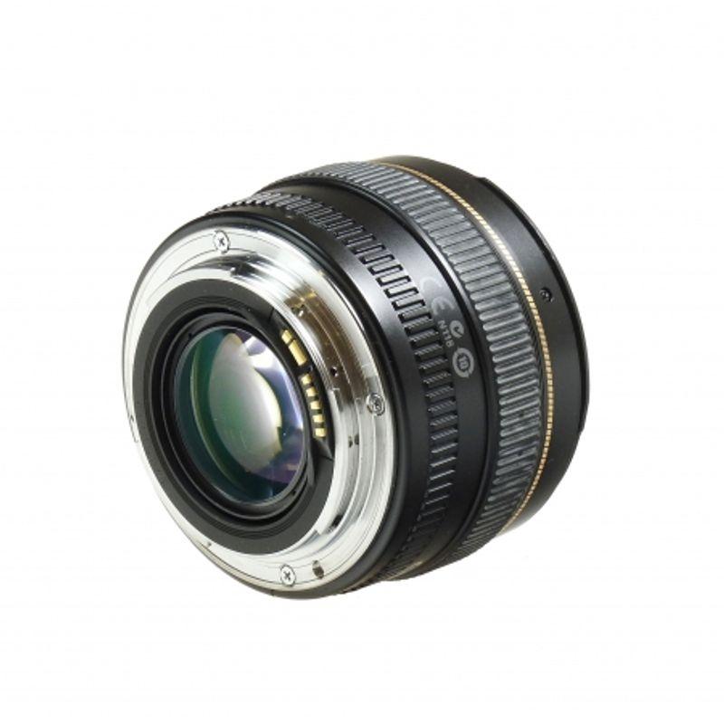 canon-ef-50mm-f-1-4-sh5120-2-35908-2
