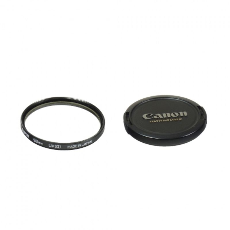 canon-ef-50mm-f-1-4-sh5120-2-35908-3