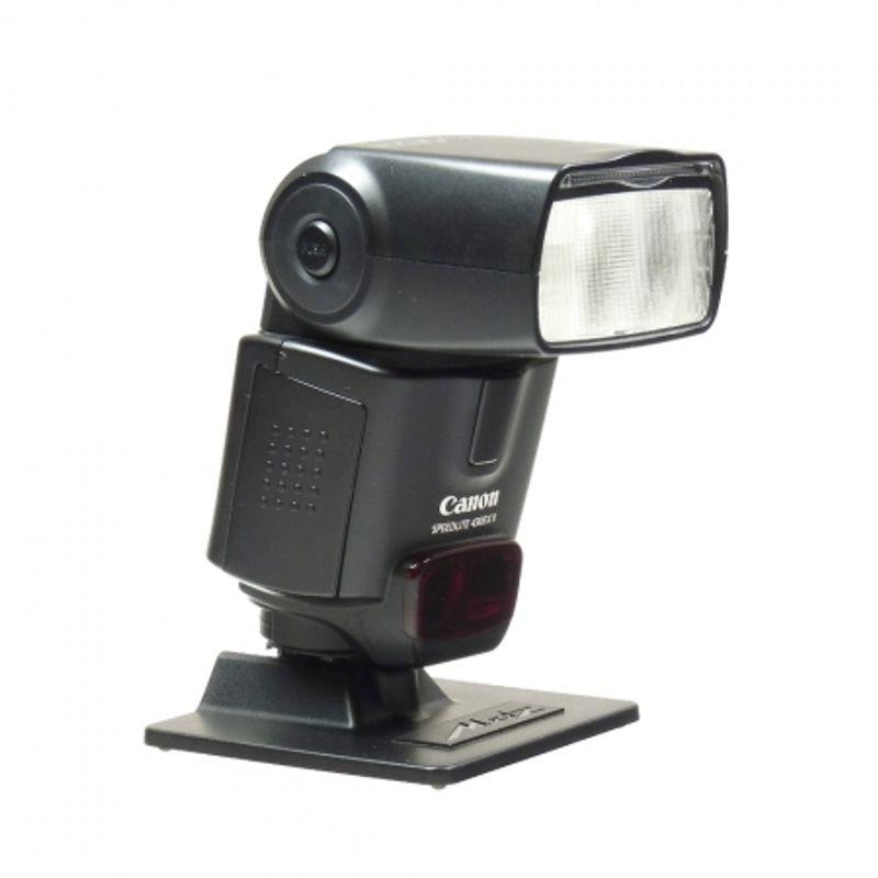 canon-speedlite-430ex-ii-kit-hahnel-combi-tf-sh5120-3-35909-2