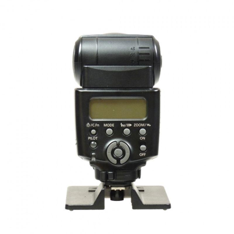 canon-speedlite-430ex-ii-kit-hahnel-combi-tf-sh5120-3-35909-3