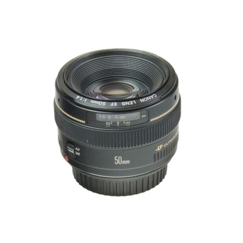 canon-ef-50mm-f-1-4-sh5121-1-35925