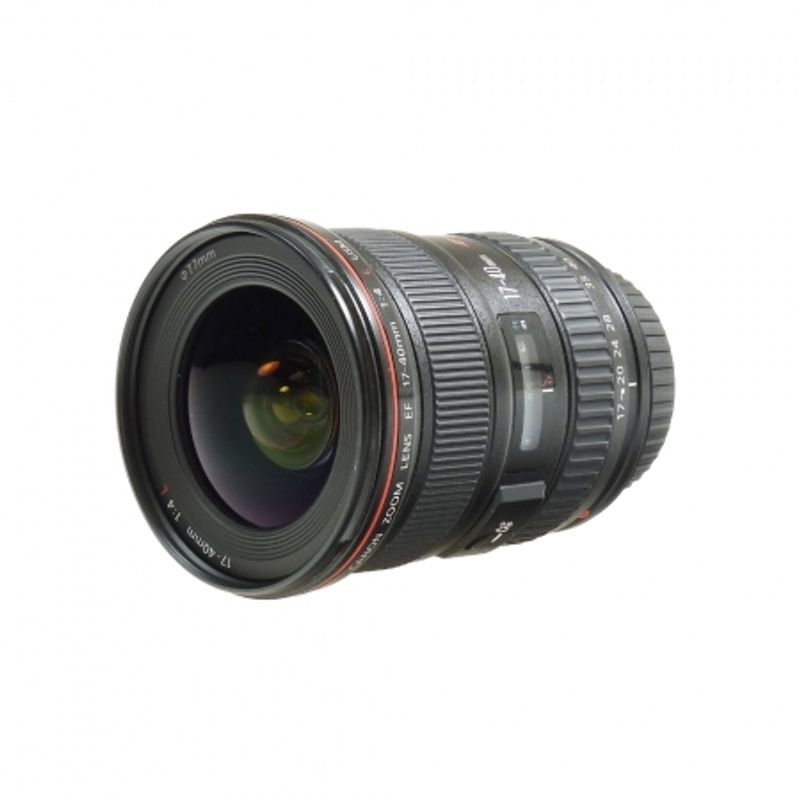 canon-17-40mm-f-4l-usm-sh5121-2-35926-1