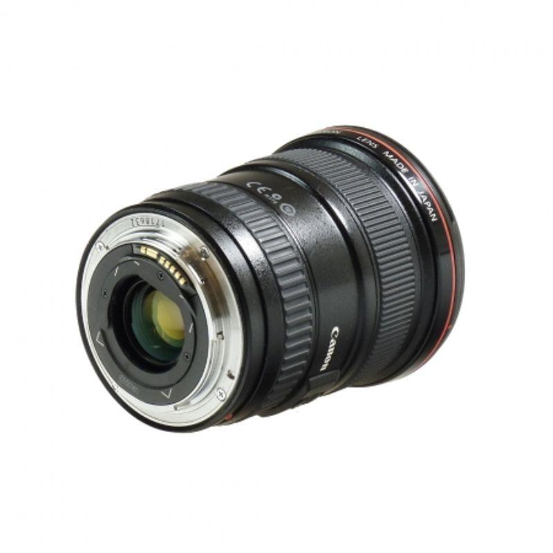 canon-17-40mm-f-4l-usm-sh5121-2-35926-2